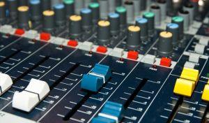 Ημερίδα για το μέλλον του ραδιοφώνου, διοργανώνει το υπουργείο ΨΗΠΤΕ