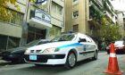 ΑΤ Εξαρχείων: Συνελήφθη ο δραπέτης που έφυγε από την τουαλέτα