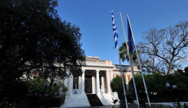 Κυβερνητικές πηγές: Εντός της ημέρας η απόφαση για επιστροφή των Θεσμών