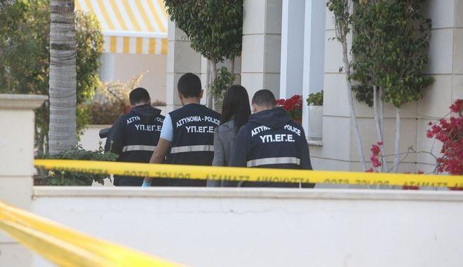 Κύπρος: Στο δικαστήριο ο απαγωγέας των δύο αγοριών - Αποκλείεται να ενήργησε για λύτρα