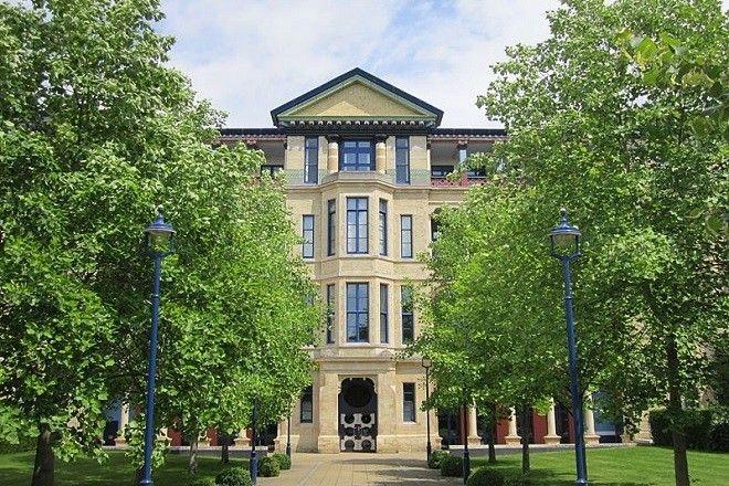 Τα Πανεπιστήμια που ανοίγουν όλες τις πόρτες για καριέρα