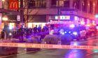 Σιατλ: Αγνωστος άνοιξε πυρ, πληροφορίες για νεκρό και τραυματίες
