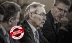Έκθεση Πισσαρίδη:Το NEWS 24/7 ρίχνει φως στις προτάσεις που θα αλλάξουν τη ζωή μας