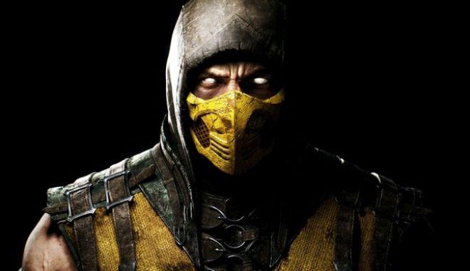 Mortal Kombat 11: Δωρεάν για 4 ημέρες!