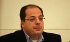 Ο Γιώργος Σωτηρέλης, Καθηγητής Συνταγματικού Δικαίου Πανεπιστημίου Αθηνών