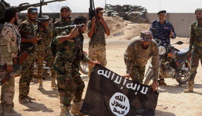 Λιβύη: Πέντε δημοσιογράφους τηλεοπτικού σταθμού σκότωσε το ισλαμικό κράτος
