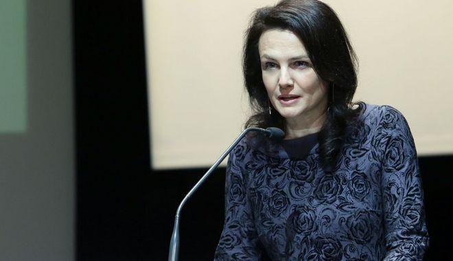 Αγγελική Παπαδοπούλου: 'Αυτά είναι τα συστατικά για ένα επιτυχημένο πρόγραμμα Εταιρικής Κοινωνικής Ευθύνης'