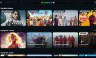 COSMOTE TV OTT - Η νέα υπηρεσία