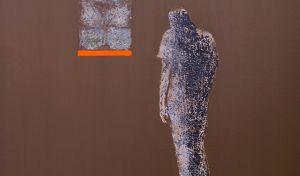 Έκθεση ζωγραφικής με Déjà Vu κι ανατροπές από τον Σπύρο Μαντζαβίνο