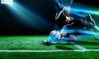 CosmoteTV Sports