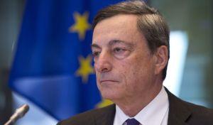 Ντράγκι: Επιτυχημένη η μη συμβατική νομισματική πολιτική