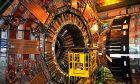 Είναι το CERN το εργαστήριο που θα λύσει το μυστήριο του σύμπαντος; Ένα ταξίδι στη Γενεύη θα σε πείσει