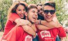 Αρχίζει η διαδικασία για το διεθνές πρόγραμμα ανταλλαγής μαθητών