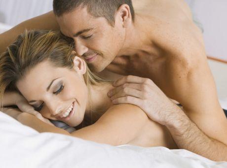 Hot κορίτσι dating μέσος άνθρωπος κορυφαία δωρεάν ιστοσελίδες γνωριμιών στον Καναδά 2014