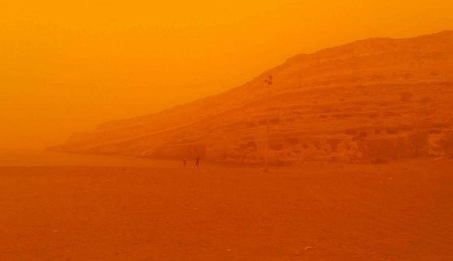 φωτογραφία από news247 Μάταλα Ηρακλείου
