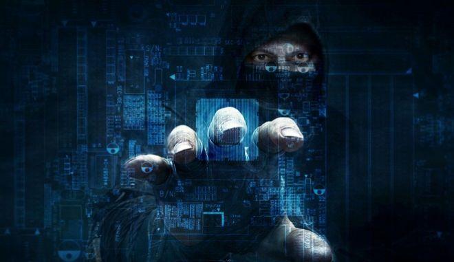 Φυλάκιση 5 ετών για χάκερ που έκλεψε ανέκδοτα σενάρια ταινιών και σειρών