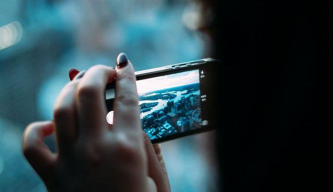 Εφαρμογές στα κινητά σας ξέρουν πού ήσασταν χθες το βράδυ και δεν το κρατούν κρυφό