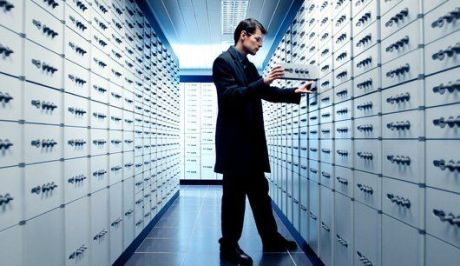 http://news247.gr/eidiseis/oikonomia/article1933060.ece/BINARY/w460/bankdeposit1809.jpg