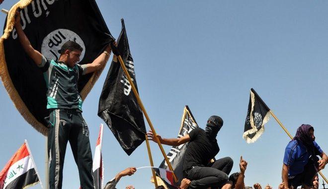 Τουλάχιστον 153 άνθρωποι ταξίδεψαν από την Ισπανία στη Συρία, για να ενταχθούν στο ISIS