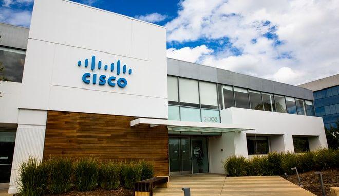 Cisco: Το αντιπαράδειγμα του Καναδά για το πόσο (μη) αποδοτική είναι η πρακτική των απευθείας αναθέσεων