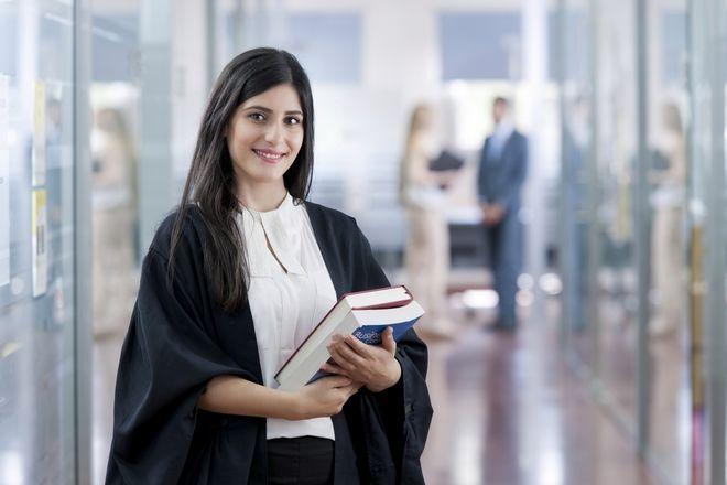 Το Πανεπιστήμιο Frederick προσφέρει συναρπαστικές φοιτητικές εμπειρίες και πτυχία ισότιμα με ΑΕΙ