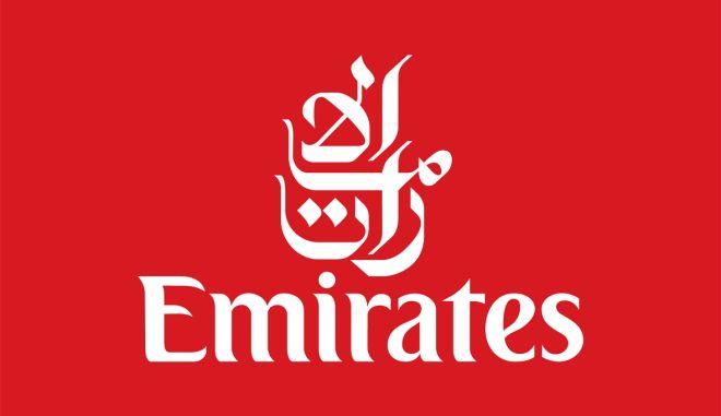 Το Emirates Skywards φτάνει τα 20 εκατομμύρια μέλη