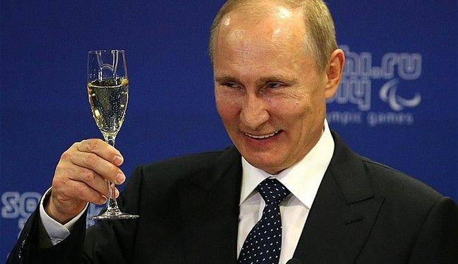 Δέκα τρελά πράγματα που δεν ήξερες για τη Ρωσία