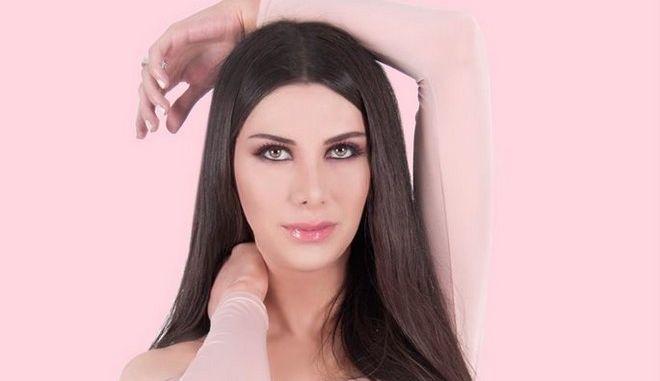 Leonie Dorado