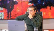 Τσίπρας για ΑΕΙ: Η κυβέρνηση μειώνει εισακτέους και καθηγητές και προσλαμβάνει αστυνομικούς