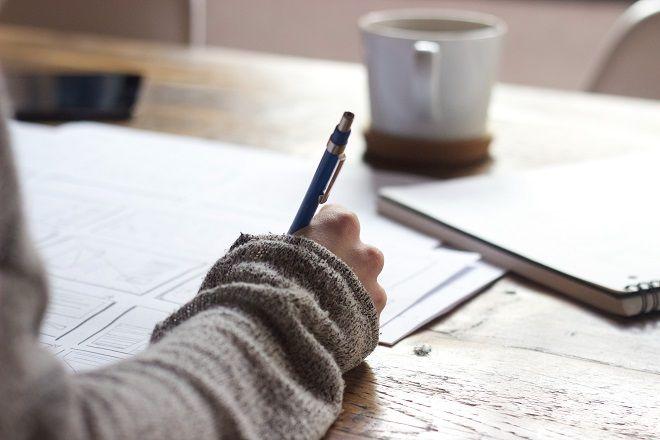 5 τρόποι για να περιορίσετε τα μηνιαία σας έξοδα