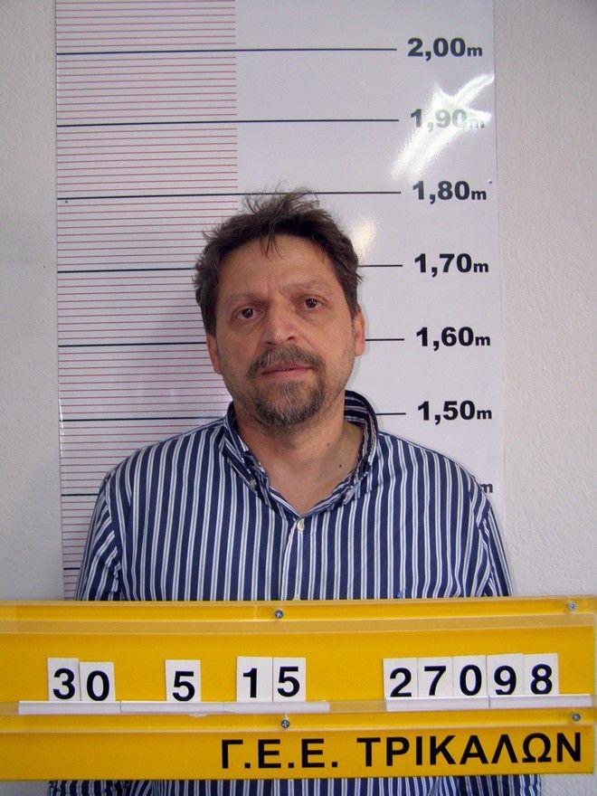 Αυτός είναι ο 53χρονος που ασέλγησε σε 8 ανήλικα παιδιά