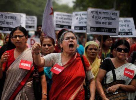 Ινδικό σεξ της εφήβων