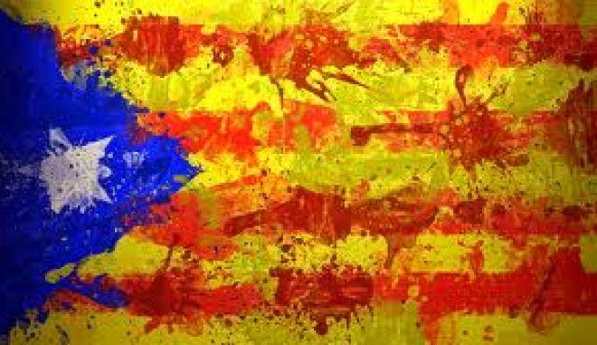 Δημοψήφισμα για την ανεξαρτησία τους ζητούν οι Καταλανοί