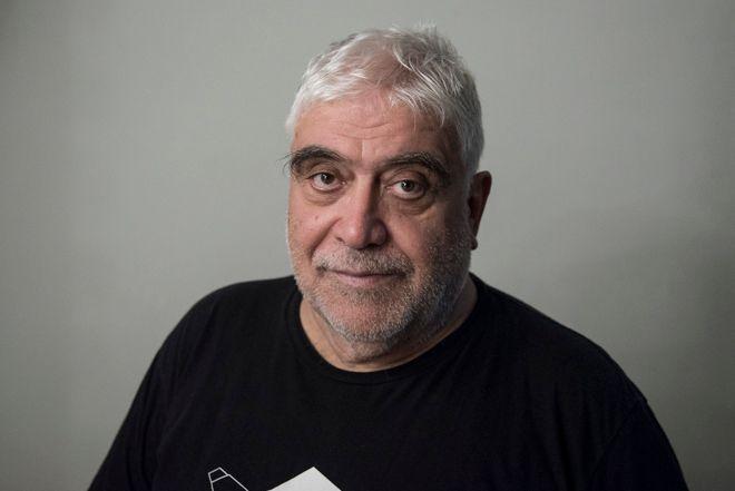 Δημήτρης Πιατάς: Εκμεταλλευόμαστε το παρελθόν της Ελλάδας χωρίς να το τιμούμε