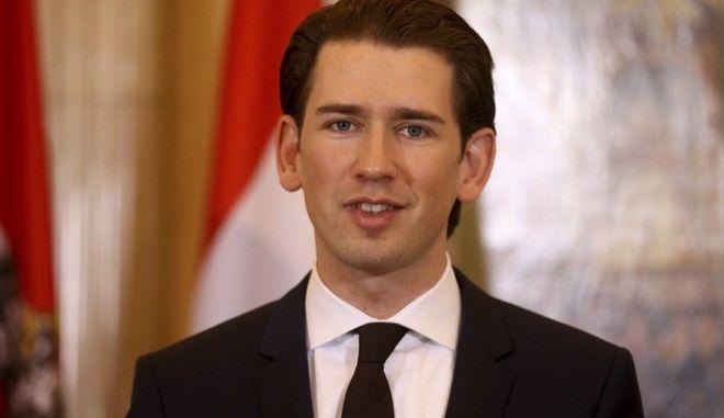 Νικητής ο Κουρτς στις περιφερειακές εκλογές της Κάτω Αυστρίας