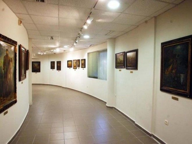 Μουσείο Εθνικής Αντίστασης Ηλιούπολης: 10 χρόνια επιτυχημένης λειτουργίας