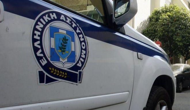 Θεσσαλονίκη: Ληστές ξυλοκόπησαν 52χρονο μέχρι θανάτου για μερικά ψιλά και ένα κινητό