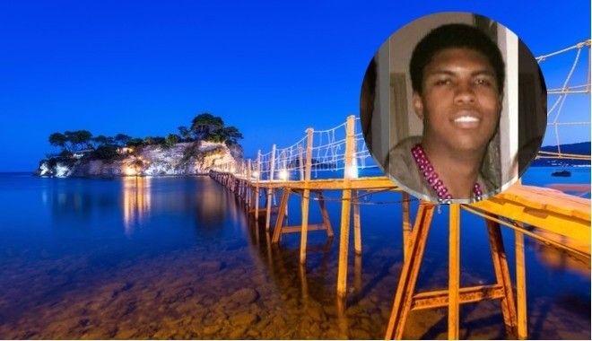Δολοφονία Αμερικανού: Οι φίλοι του 22χρονου θέλουν οι υπεύθυνοι να πληρώσουν