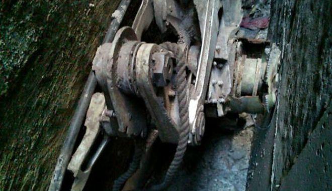 11η Σεπτεμβρίου: Βρήκαν κομμάτι από τα αεροπλάνα, 12 χρόνια μετά
