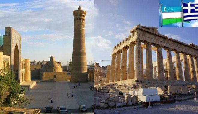 Μέγας Αλέξανδρος – στο δρόμο προς τη Ρωξάνη
