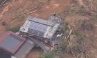 Φονικές πλημμύρες στην Ιαπωνία: Τουλάχιστον 14 νεκροί σε οίκο ευγηρίας