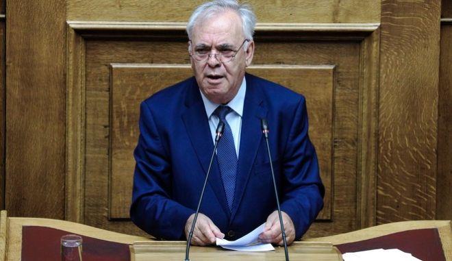 Γ. Δραγασάκης