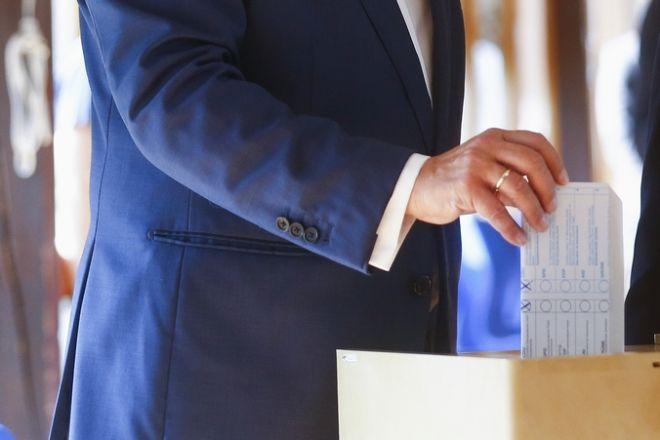 Το επίμαχο ψηφοδέλτιο του Λάσετ