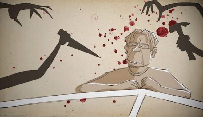 Animasyros: Το διεθνές φεστιβάλ animation γίνεται 10 ετών