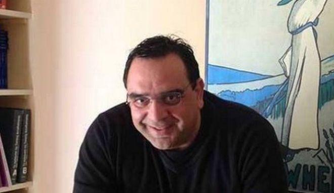 Βαρδουλάκης: Οι δηλώσεις Μητσοτάκη περί ακροδεξιών ήταν κριτική σε πολιτική βάση