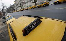 Το τραγικό και 'ήσυχο' τέλος ενός ταξιτζή στο θορυβώδες Μανχάταν