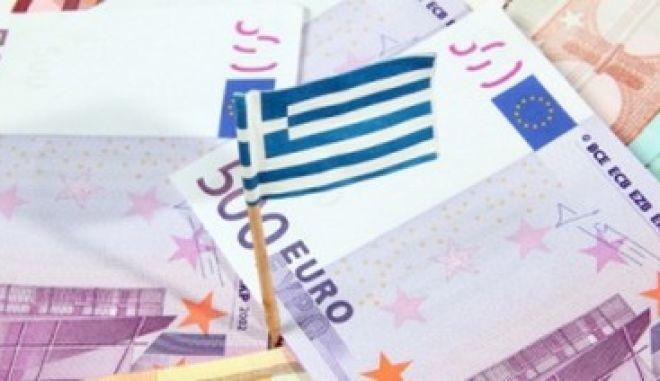 Να φύγει η Ελλάδα από την Ευρωζώνη