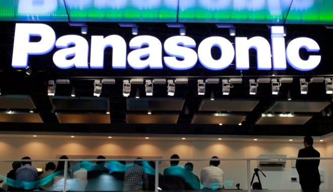 Σε 8.000 απολύσεις θα προχωρήσει η Panasonic