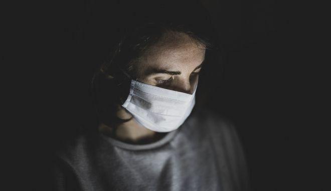 Η πανδημία αναδεικνύει την ανάγκη για την πρόληψη αναπνευστικών νοσημάτων όπως η γρίπη και η πνευμονιοκοκκική λοίμωξη