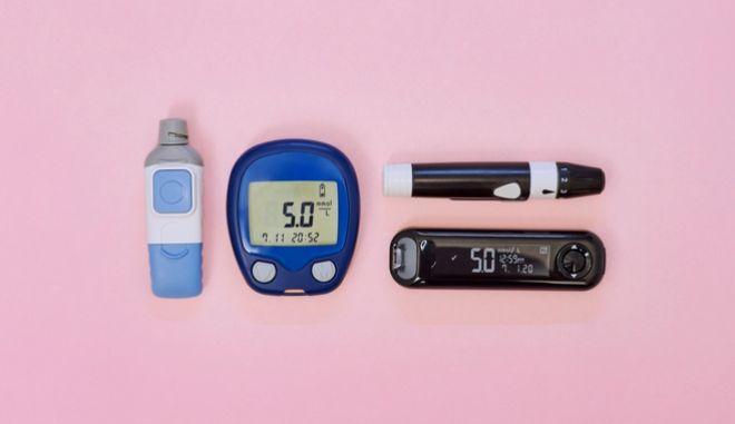 Διαβήτης τύπου 2: Ένα βήμα πιο κοντά στην ανακάλυψη θεραπείας